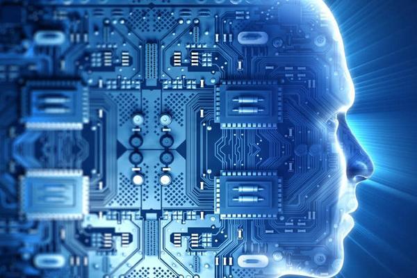 Искусственный интеллект обыграл человека в игры (Го, Шахматы и другие)