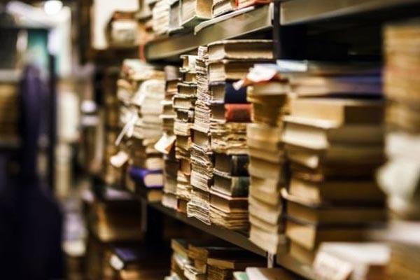 ТОП 17 лучших книг по саморазвитию
