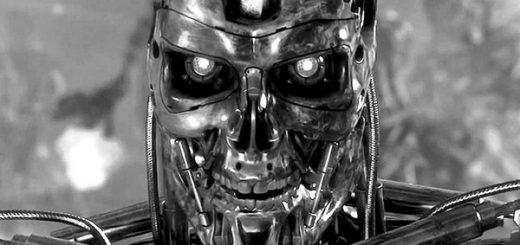 развитие искусственного интеллекта - восстание машин