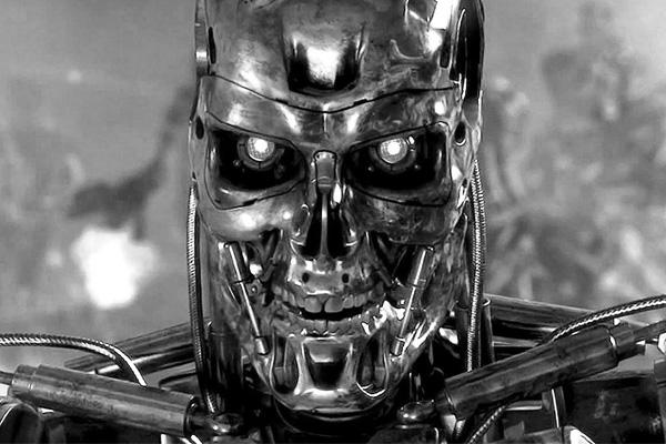 Угрозы искусственного интеллекта (все ли под контролем?)