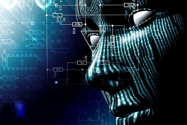 угрозы искусственного интеллекта