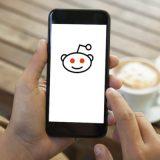 Reddit самый популярный форум в мире