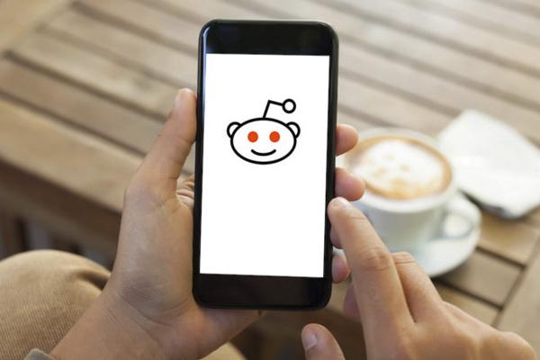 Что такое Reddit (история создания)