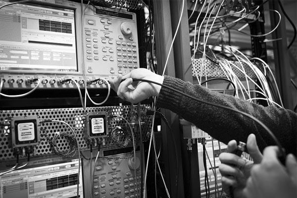 компьютеры Quantum Experiences