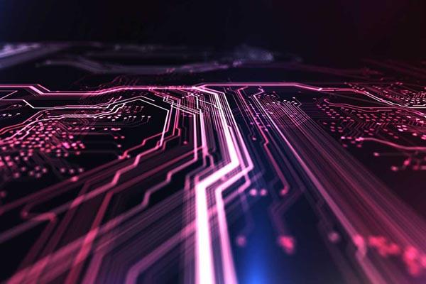 Quantum Experiences: перспективы квантовых компьютеров