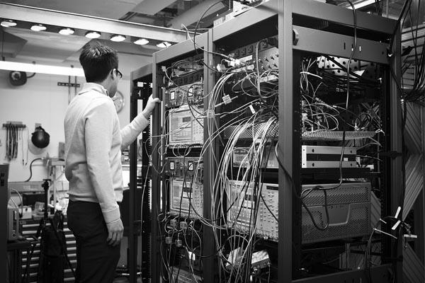 Quantum Experiences перспективы квантовых компьютеров