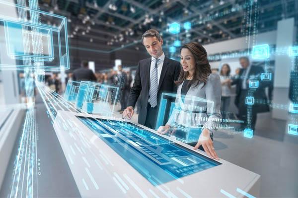 Диджитализация – процесс цифровой трансформации общества