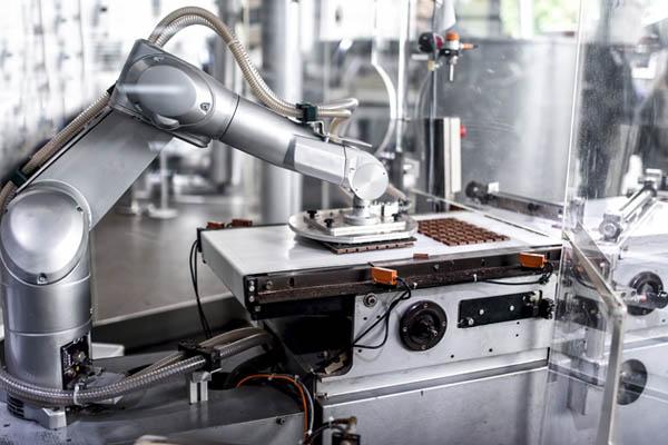 Инженер-робототехник — профессия будущего