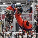 Социальные проблемы робототехники