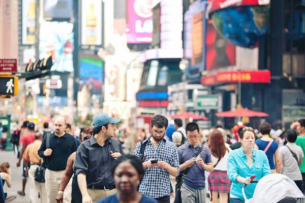 Тенденции развития государства в условиях глобализации