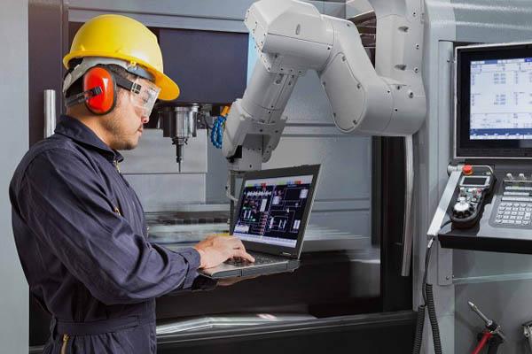 важные навыки для инженера- робототехника