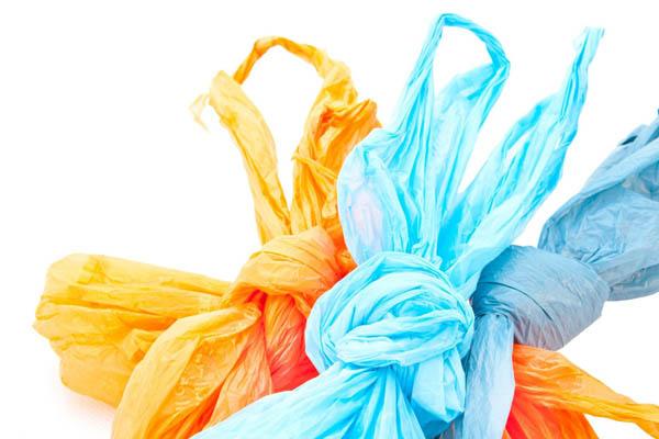 Биоразлагаемые пластиковые пакеты: миф или реальная польза