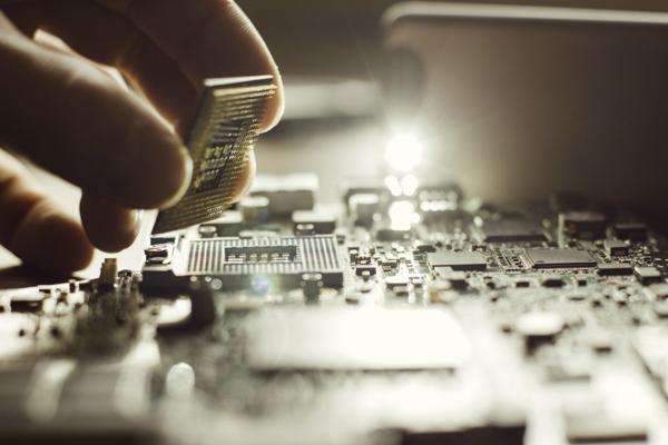 Мехатроника и робототехника: что изучают и кем работать