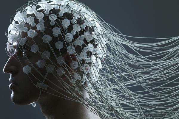 нейрокомпьютерные интерфейсы Neuralink