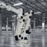 промышленный робот манипулятор Kawasaki