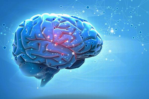 Neuralink - нанобиотехнологи будущего