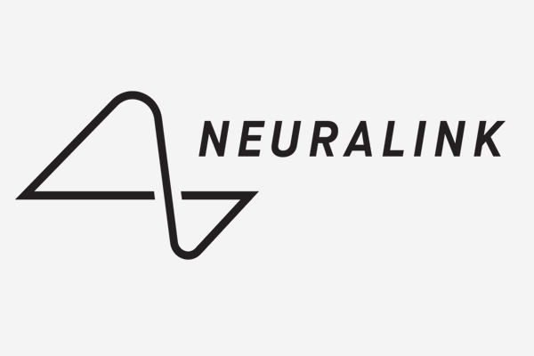 Neuralink company