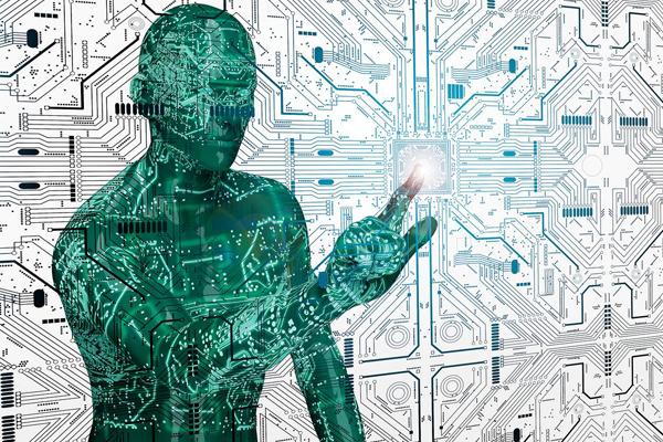 искусственный интеллект в контент маркетинге