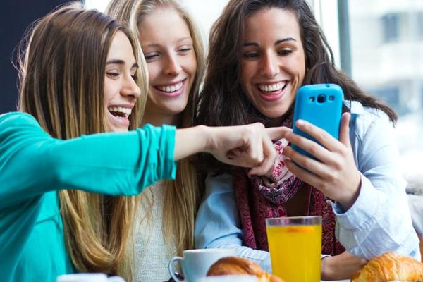 Преимущества использования смартфона в жизни