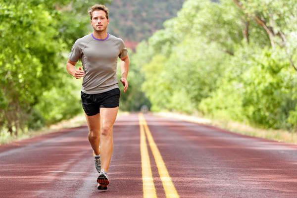 факторы саморазвития личности - спорт