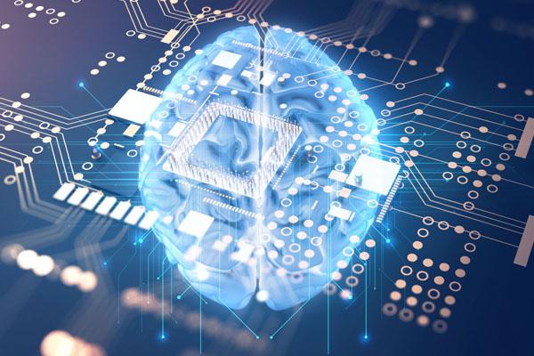 Погружение сознания - neuralink