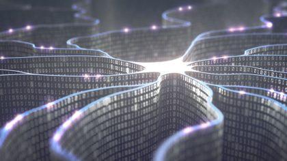 Цифровизация человека: влияние цифровых технологий на общество
