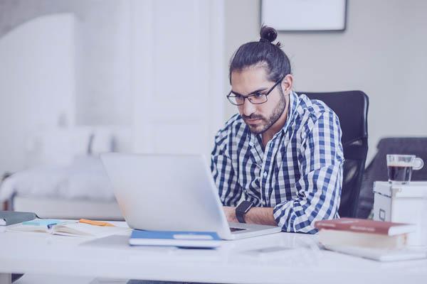 обучение онлайн минусы