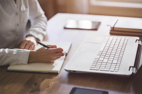 основные минусы онлайн обучения