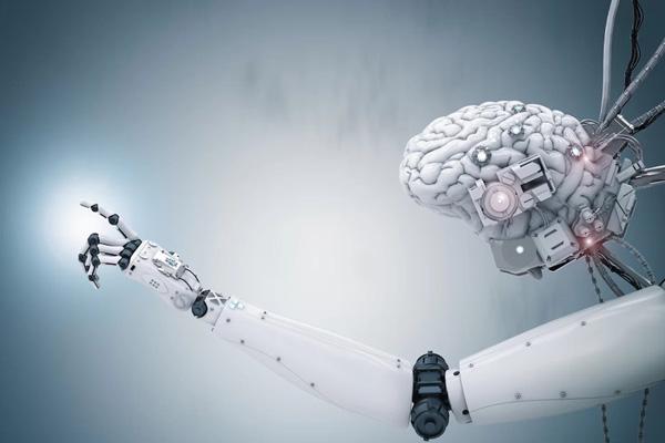 Биогибридные роботы