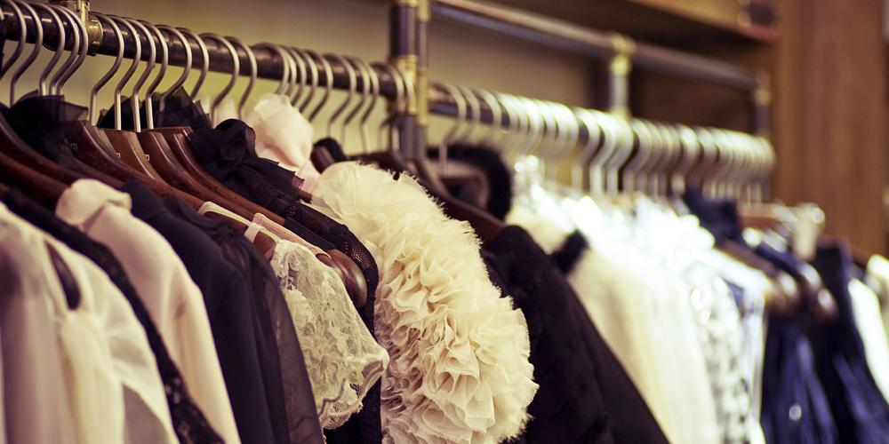 Топ самых дорогих брендов одежды в мире