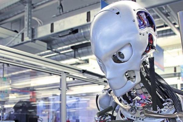 кто такие биогибридные роботы