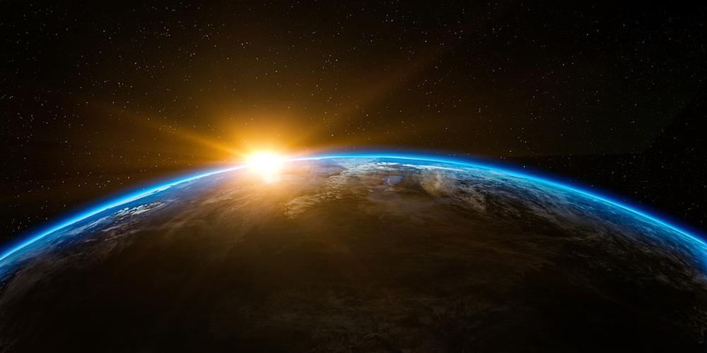 Экологические проблемы планеты: вызов человечеству