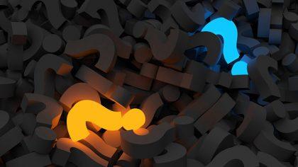 Информационный социум — новая ступень развития общества