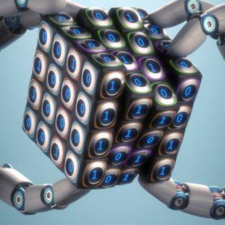 История развития робототехники: от Азимова до AlphaGo