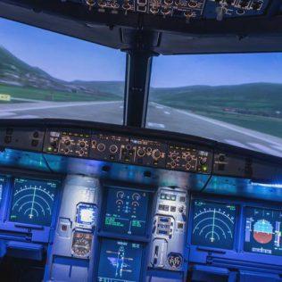 Тренажер виртуальной реальности — новый прорыв в обучении специалистов