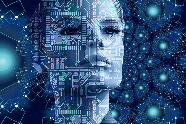 искусственный интеллект в робототехники