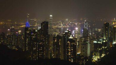 Какими будут города будущего?