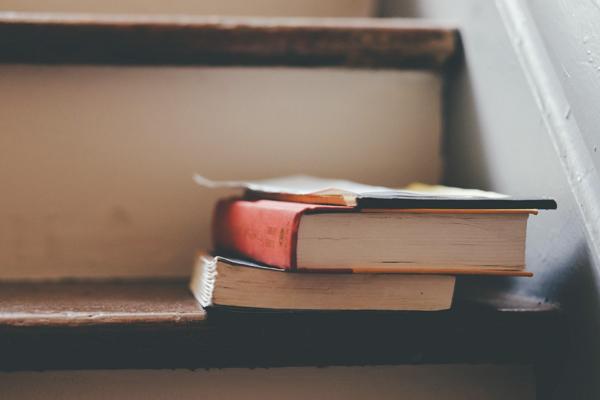 топ книг для саморазвития