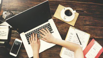 Интересные сайты когда скучно: развлекательные, образовательные, новостные
