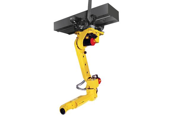 модель портальных роботов Fanuc - M-20iA 20T
