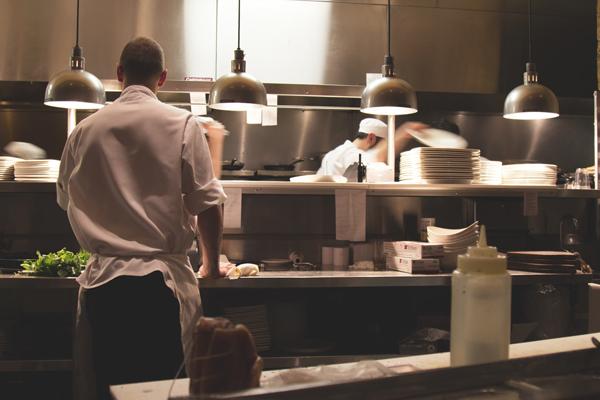 повар профессия без высшего образования