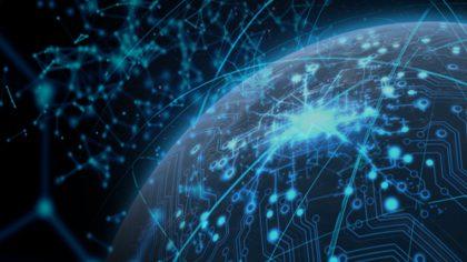 Применение интернета вещей: от авиастроения до медицины