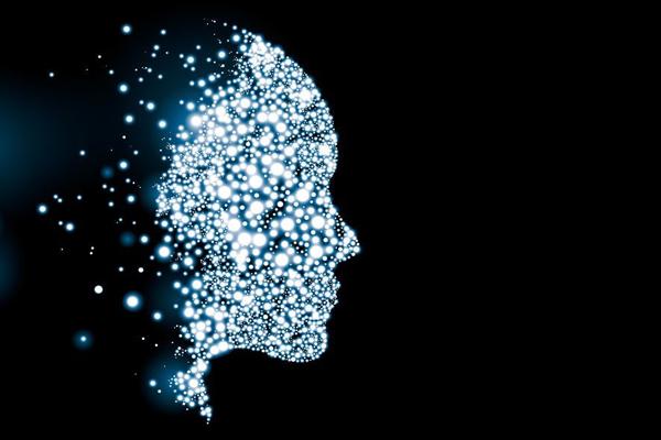 Искусственный интеллект: что это такое