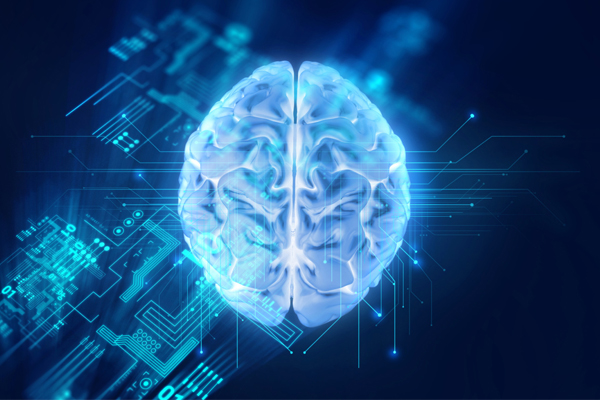где искусственный интеллект