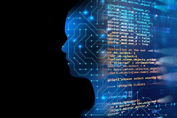 искусственный интеллект (Artificial Intelligence)