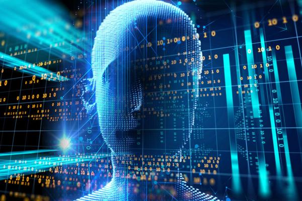 искусственный интеллект примеры