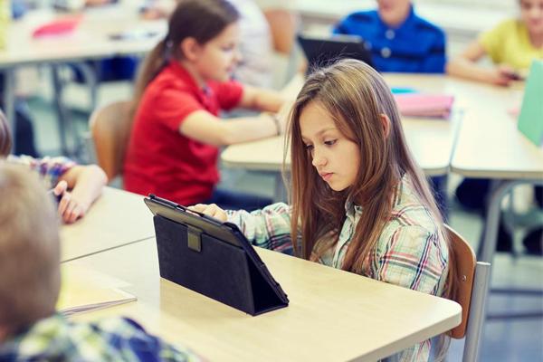 обучение чтению онлайн