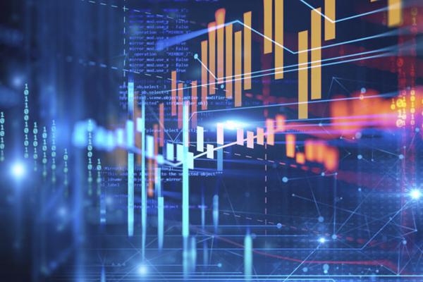 рынок венчурных инвестиций в Европе