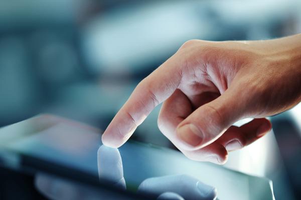 телеграм каналы про технологии