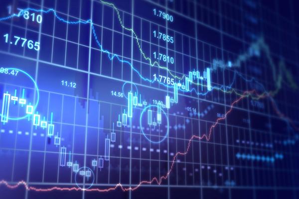 венчурный капитал и венчурный рынок